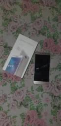 Zenfone 3 Max 32gb