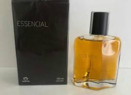Perfume Essencial masculino 100ml