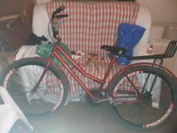 Bike Tropical