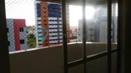 Apartamento - 3 Quartos - Capim Macio- Localização Privilegiada