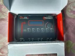 Processador de audio Taramps pró2.6S