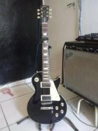 Guitarra gibson tribute les paul 50s (U.S.A)