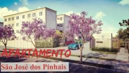 Apartamento com as melhores condições do mercado excelente oportunidade 997172160