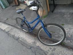 Bike aro 24 (revisada)