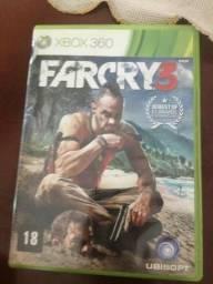 Farcry 3 - Xbox 360