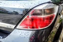 Vectra GT 2010/11 - 2011