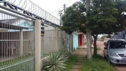 Confortável residência 4 quartos B. Nova Floresta Porto Velho RO