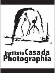 Cursos de FOTOGRAFIA INICIANTES