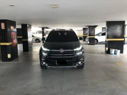 Toro Volcano 2.0 16v 4x4 tb diesel aut. 18/19 - 2019