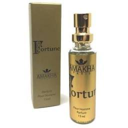 Perfume Fortune Amakha Paris