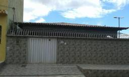 Aluguel casa COHAB ANIL III