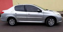 Peugeot 207 Passion 1.4 - 2013