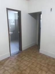 Cond Pq dos RiosIV na Av Efigênio Salles