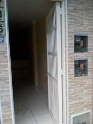 Casa na barra do Ceará