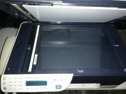 Impressora 4660