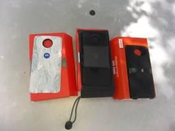 Vende e troca em celulares moto sneps projetor caixa jbl e bateria