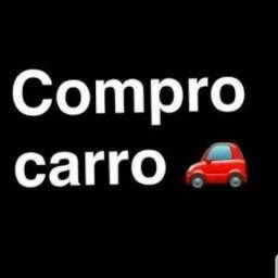 Quero carro semi novo com baixa km (até 50mil km) - 2013 em diante e até R$35mil - 2013