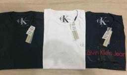 Camisas originais da Calvin Klein. Consulte tamanhos no WhatsApp: 996815918