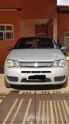 Fiat Palio Fire 2008/2008 - 2008