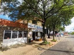 Prédio inteiro à venda em Petrópolis, Passo fundo cod:12343