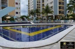 Apartamento à venda em Caldas Novas Águas da Fonte - Apartamento a Venda no bair...