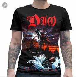 d50998ca70 Camisas e camisetas - Região de São José do Rio Preto