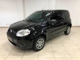 Fiat Uno Celebration CoMpLeTO (-ar) | Único dono - Troca/Financia 100% - 2014
