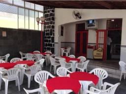 Restaurante, Sorveteria e Lanchonete em Monte Serrat - Salvador - Ba