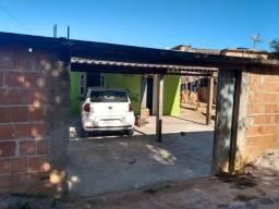 Vendo casa em Itaipava a cinco minutos da praia escriturada