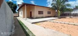 Título do anúncio: Casa em Caiana a 4 Km da praia de muriú