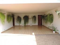 Casa Nova Piracicaba troca com ap. na Vila Resende