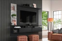 Painel Home Suspenso Intense Lukalian 6185 - Vários modelos ! Entrega Rápida!!!
