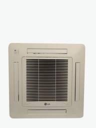 Ar Condicionado K7 LG com garantia - estado de novo