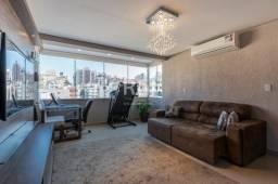 Apartamento à venda com 2 dormitórios em Auxiliadora, Porto alegre cod:CS31002661