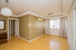 Apartamento para alugar com 3 dormitórios em Rio branco, Porto alegre cod:323630