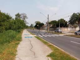 Terreno para alugar em Urbanova, Sao jose dos campos cod:L38172UR