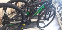Bicicleta athor 29  Promoção 2.400