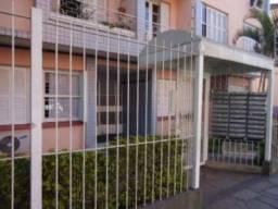 Apartamento para alugar, 62 m² por R$ 800,00 - Cristo Redentor - Porto Alegre/RS