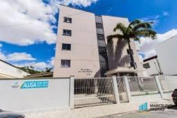 Apartamento com 2 dormitórios para alugar, 50 m² por R$ 809,00/mês - Centro - Fortaleza/CE