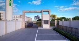 Apartamento à venda com 2 dormitórios em Progresso, Blumenau cod:6338-V