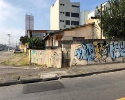 Terreno 461m² total, ideal para Construtor, no Bairro Nova Petrópolis - São Benardo do Cam