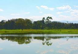 Terreno Rural a Venda em Joinville entrada de 30%.