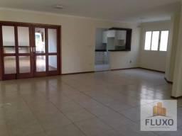 Casa com 3 dormitórios à venda por R$ 750.000 Avenida Mário Ranieri, 445 - Jardim Shangri-