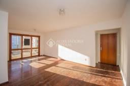 Apartamento para alugar com 3 dormitórios em Boa vista, Porto alegre cod:315439