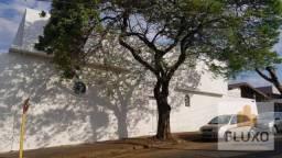 Casa com 4 dormitórios para alugar, 227 m² - Vila Aeroporto Bauru - Bauru/SP