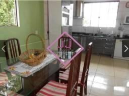 Casa à venda com 5 dormitórios em Vargem grande, Florianopolis cod:19130.
