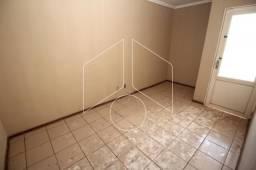 Apartamento para alugar com 2 dormitórios em Jardim araxa, Marilia cod:L8675