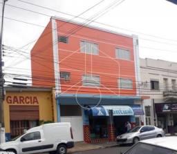 Título do anúncio: Apartamento para alugar com 3 dormitórios em Marilia, Marilia cod:L9359