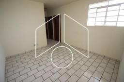 Título do anúncio: Apartamento para alugar com 2 dormitórios em Jardim cavallari, Marilia cod:L6193