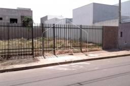 Terreno para alugar em Jardim florenca, Marilia cod:L9817